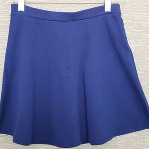 NWT Classic Epic Threads Flare Skirt - Size L